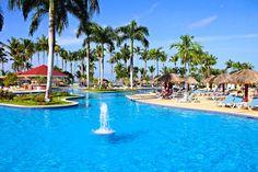 Grand Bahia Principe La Romana - Bahia Principe Hotels