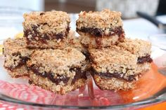 Coconut date squares - Cityline Baked Apple Dessert, Apple Desserts, Fall Desserts, Apple Recipes, No Bake Desserts, Delicious Desserts, Dessert Recipes, Yummy Food, Yummy Recipes