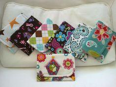 purses Pot Holders, Purses, Gifts, Handbags, Presents, Hot Pads, Potholders, Wallets, Gifs