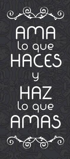 60 Best Spanish Quotes Images Quotes Pretty Quotes Spanish Quotes Interesting Life Quotes In Spanish