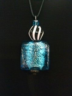 Featured at Rottles Journey Stone by Suzette Location: Auburn, WA