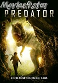 Jurassic Predator Trailer Unleashes the World's Biggest T-Rex Hollywood Movies 2018, 2018 Movies, All Movies, Latest Movies, Movies To Watch Online, Movies To Watch Free, Predator Movie, Hd Movies Download, Predator