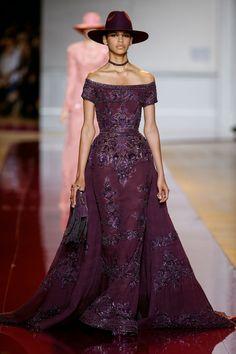 http://www.zuhairmurad.com/en/couture-fall-16-look-22