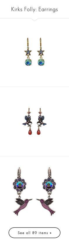 """Kirks Folly: Earrings"" by savagedamsel ❤ liked on Polyvore featuring jewelry, earrings, earring jewelry, opal jewellery, facet jewelry, teardrop jewelry, opal jewelry, enamel jewelry, silver tone earrings and silver tone jewelry"