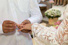 Casamento Elke   André http://raulbotelhofotografia.com.br/portifolio/casamento-elke-andre/