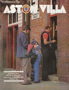 We offer a huge range of Middlesbrough programmes for sale, browse the site and buy online. We also buy Middlesbrough programmes. Football Program, Football Fans, Super Club, Aston Villa Fc, Sir Alex Ferguson, The Lost World, Football Design, Middlesbrough, Home Team
