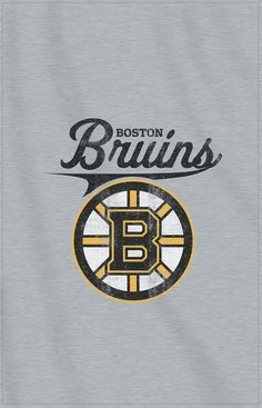Use this Exclusive coupon code: PINFIVE to receive an additional 5% off the Boston Bruins NHL Sweatshirt Throw at SportsFansPlus.com