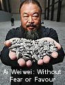 Arts documentary, first broadcast before Ai Weiwei's arrest by the Chinese authorities in April 2011, and his subsequent release after being detained for 1.