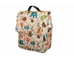 mochilas para la vuelta al cole en www.universopeque.com