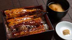G-Zone銀座 Ginza | Gonpachi 権八 | Japanese 創作和食 | Tokyo 東京 | Restaurant レストラン | GLOBAL-DINING グローバルダイニング
