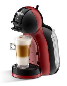 10+ mejores imágenes de Cafeteras | cafetera, cafe, máquinas