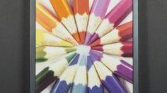 E-Paper: E-Ink wird farbig