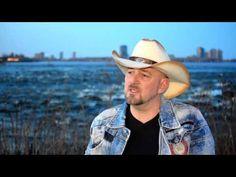Dan Roy L'Acadie en ville Acadie, Clip, Cowboy Hats, Dan, Youtube, Photography, Youtube Movies