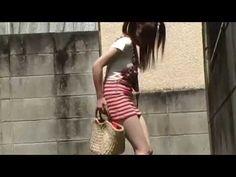 げ바카라시스템베팅---└└PQ689。COM┐┐---げ바카라시스템베팅방법 [일본코믹엽기 기획물] 여자똥침 놓고 도망가기 part4 - YouTube