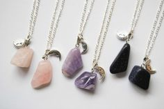 http://shoplacerise.bigcartel.com/product/aura-necklace