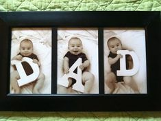 5 DIY ideas to do with your kids for Father& Day! - 5 DIY gift ideas to make with kids for Father& Day First Fathers Day Gifts, Fathers Day Crafts, Daddy Gifts, Fathers Day Ideas For Husband, Fathers Day Presents, First Mothers Day, Husband Fathers Day Gifts, Presents For Dad, Diy Father's Day Gifts