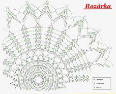 Crochet Dreamcatcher, Crochet Dollies, Thread Crochet, Doilies, Dream Catcher, Crochet Patterns, Crocheting, Art, Crochet Flowers