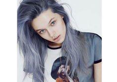Cabelo_Denim_cabelo-azul-jeans.jpg (785×550)