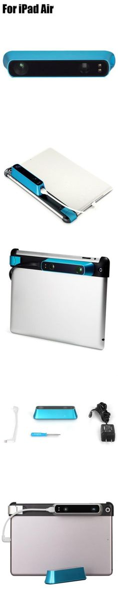 Structure Sensor 3D Scanner FOR IPAD AIR-$543.53