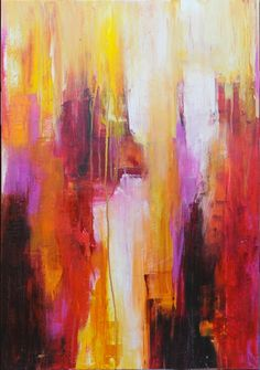 Erin Ashley Art