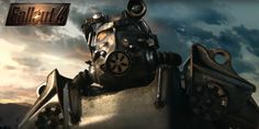 Fallout 4 Wont Have Demo Before Launch