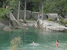 1000 Images About Frio River On Pinterest Garner State Park Rivers And River Cabins