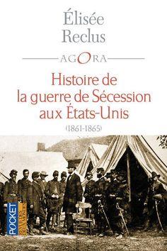 Histoire de la Guerre de Sécession aux États-Unis 1861-1865, Reclus, Élisée, http://catalogues-bu.univ-lemans.fr/flora_umaine/jsp/index_view_direct_anonymous.jsp?PPN=181781085