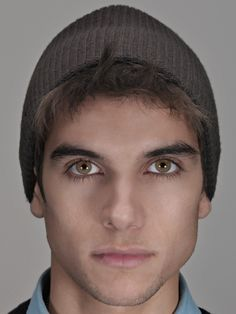 237 best human faces images on pinterest faces face reference and