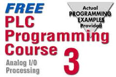 free online courses tests with video  http://www.ats24x7.com/blog/22/plc-programming.html