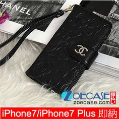 Order for replica handbag and replica Louis Vuitton shoes of most luxurious designers. Sellers of replica Louis Vuitton belts, replica Louis Vuitton bags, Store for replica Louis Vuitton hats. Louis Vuitton Hat, Louis Vuitton Sunglasses, Louis Vuitton Wallet, Louis Vuitton Handbags, Cute Phone Cases, Iphone 7 Cases, Iphone 6, Clutch Purse, Leather Wallet