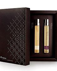 Presente Natura Essencial Feminino Coleção Especial - Deo Parfum + Embalagem Desmontada