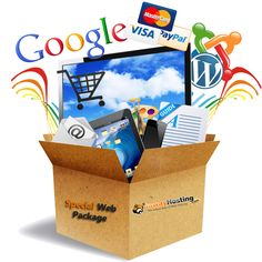 Domain Name Registration India http://www.inwayhosting.com/domain-pricing-in-india/