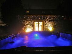Sunridge Lodge - South Hams, Yealmpton, Devon, England