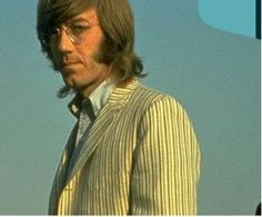 Ray Manzarek. Manzarek founded The Doors after meeting then-poet Jim Morrison in California. Ray was 74.