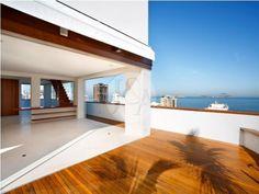 Penthouse/Cobertura - Leblon - Rio de Janeiro