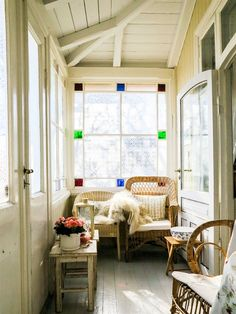 NEVLUNGHAVN_IMG_0522 Cozy House, Oversized Mirror, Villa, Windows, Interior, Furniture, Home Decor, Households, House Ideas
