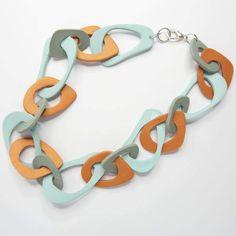 Diy Clay Earrings, Polymer Clay Bracelet, Cute Polymer Clay, Polymer Clay Dolls, Polymer Clay Projects, Polymer Clay Earrings, Polymer Clay Tutorials, Sculpey Clay, Polymer Clay Sculptures