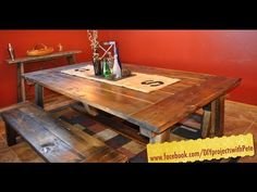 151 best diy projects images on pinterest woodworking carpentry