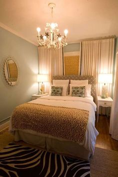 How To Decorate A Small Bedroom With A King Size Bed | Bedroom Decor Decorating Small Bedrooms With King Bed Html on small master bedroom, small bedroom vaulted ceilings, small bedroom chair, sofa king bed, small room king bed, small bedroom patio, small bedroom suite, small bedroom lounge, small bedroom dresser, small bedroom couch, small bedroom desk, small bedroom queen, king size bed, small bedroom porch, small bedroom bench, small bedroom stereo, small bedroom entertainment center, home king bed, small bedroom design, small bedroom safe,