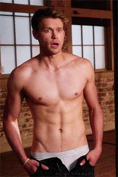 chord overstreet age