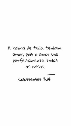 Frases e wallpapers Motivational Phrases, Inspirational Quotes, Jesus Freak, Tumblr Quotes, Dear God, The Words, Gods Love, Sentences, Best Quotes
