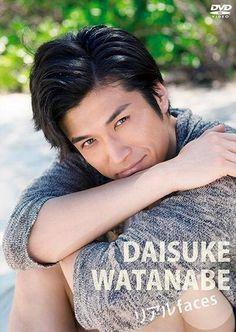 watanabe (((<3)))
