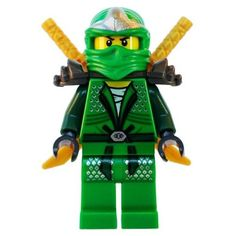 tips on making a Ninjago costume...lets see how many times this changes, before I have to start.