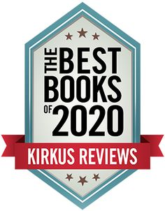 Kirkus Best Picture Books & Middle-Grade Books of the Year 2020 – Waking Brain Cells