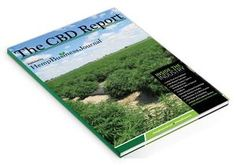 BOULDER, CO--(Marketwired - Oct 25, 2016) - The Hemp Business Journal (HBJ), the hemp industry's authority on big data and market intelligence, has released The CBD Report showing cannabidiol as one of the fastest growing market categories in the U.S. hemp and legal marijuana industries with a compound annual growth...