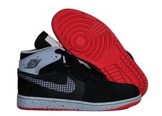 best service 4f31f 70715 Buy Air Jordan 1 Retro 89 Newest Mens Shoes Black Cement Grey Online from  Reliable Air Jordan 1 Retro 89 Newest Mens Shoes Black Cement Grey Online  ...