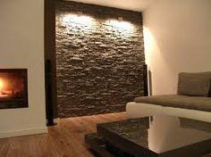 Resultado de imagen para muebles para pared con luces