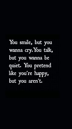 true quotes for him truths ~ true quotes ; true quotes for him ; true quotes about friends ; true quotes in hindi ; true quotes for him thoughts ; true quotes for him truths Quotes Deep Feelings, Mood Quotes, Positive Quotes, Deep Sad Quotes, Sadness Quotes, Feeling Hurt Quotes, Whats Love Quotes, Beautiful Deep Quotes, Fake Smile Quotes