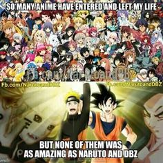 Yeah!   #Ultimate_Gohan <----->  Double Tap to like it :) Tag a friend, who would like it ❤️  <--->  #thesupersaiyanstore #db #dbs #dbgt #dragonball #dragonballz #dragonballsuper #dragonballgt #dbsuper #Goku #songoku #gohan #songohan #goten #vegeta #trunks #piccolo #beerus #whis #supersaiyan #kamehameha #kakarot #manga #anime #frieza #otaku Naruto Series, Dragon Ball Gt, Anime Art, Manga Anime, Son Goku, Super Saiyan, Sword Art Online, Tokyo Ghoul, Anime Love
