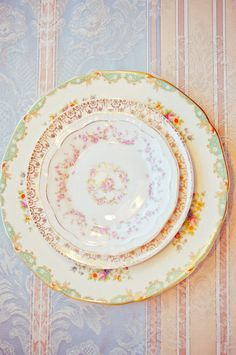 Photography by nataliyastudios.com, Wedding Dresses by clairepettibone.com, Floral Design by lillabello.com